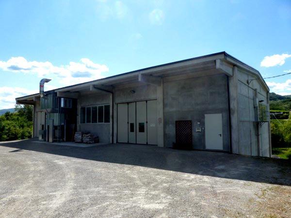Falegnameria-Busini-di-busini-giuseppe-Parma-Neviano-degli-arduini