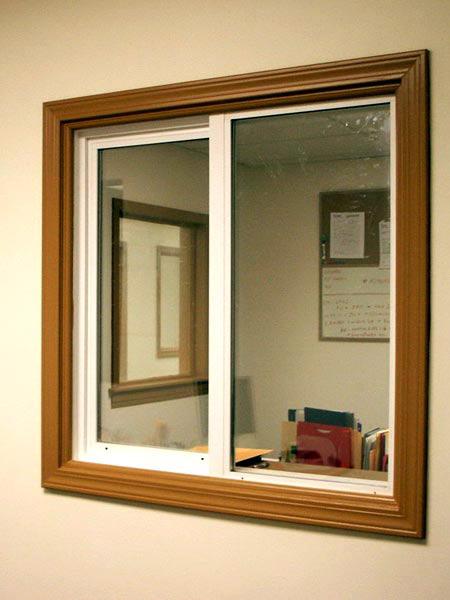 Fornitura-finestre-scorrevoli-in-pvc-Parma
