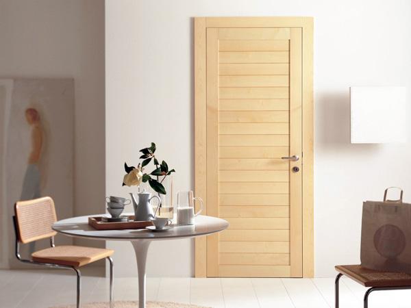 Porte-in-legno-parma