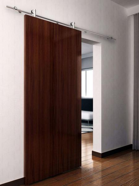 Porte-personalizzate-parma