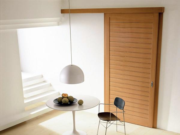 Porte-scorrevoli-in-legno