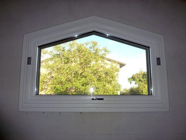 commercio-e-fornitura-finestre-in-alluminio-Parma
