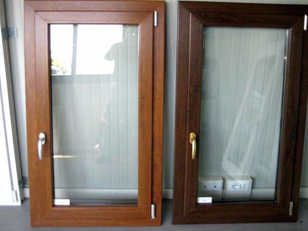 Porte finestre in pvc parma la spezia prezzi offerte vendita sconti - Finestre in legno prezzi ...