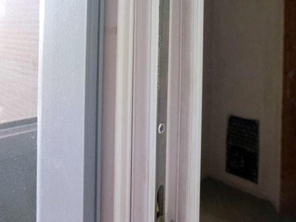 Preventivo finestre pvc excellent finest finest idee per - Prezzo finestre pvc al mq ...