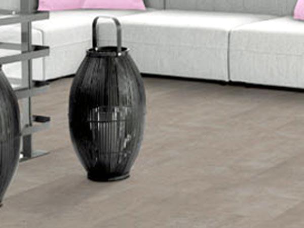 prezzi-realizzazione-pavimenti-in-legno-Parma-e-provincia