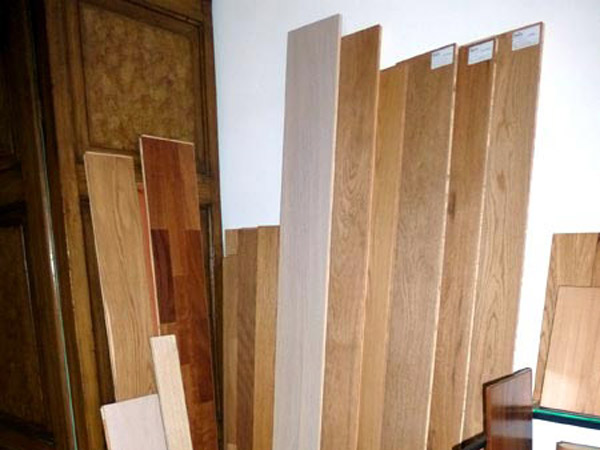 realizzazione-armadi-in-legno-e-mobili-su-misura-Parma