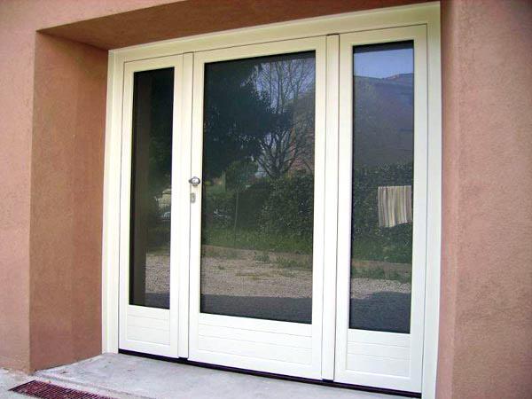 sconti-e-offerte-finestre-in-alluminio-La-Spezia