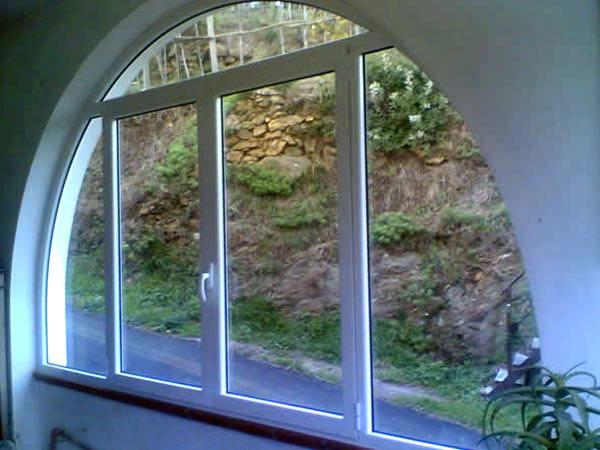 sconti-vendita-finestre-in-alluminio-Parma