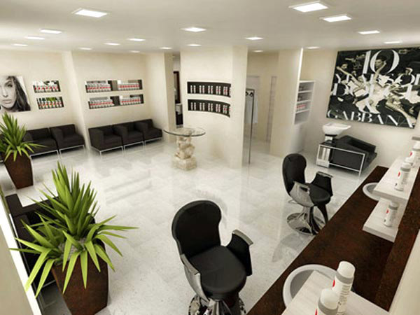 Stunning negozi arredamento parma gallery for Novelli arredamenti napoli