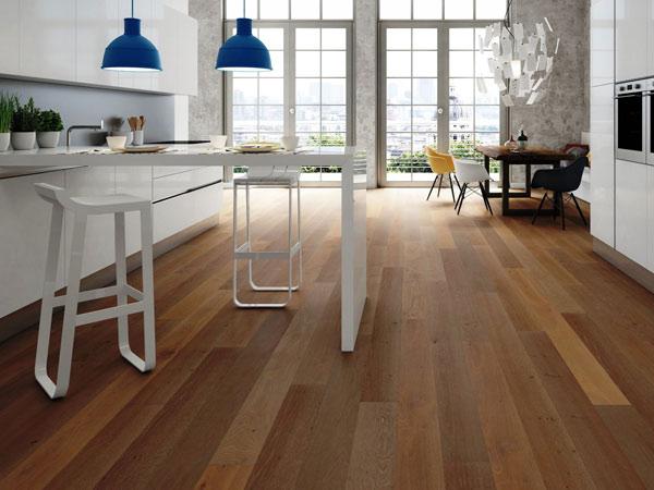 Pavimenti In Legno Offerte - Home Design E Interior Ideas - Refoias.net