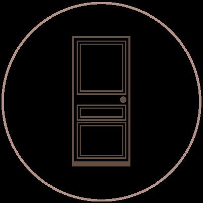 Vendita-finestre-in-legno-su-misura