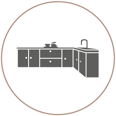 montaggio-cucine-in-legno-su-misura-parma