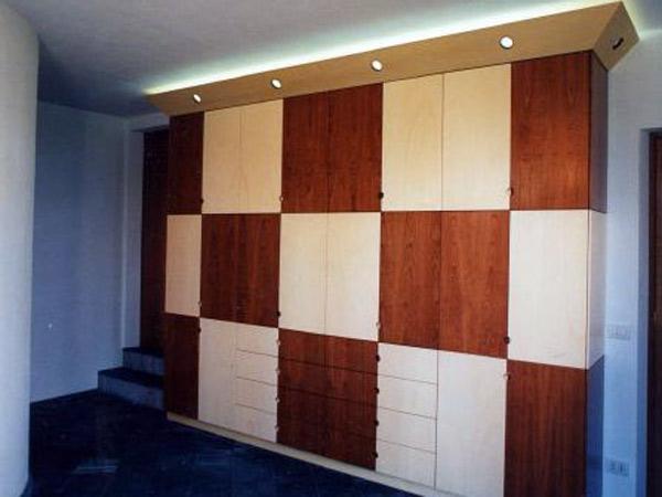 Arredi-in-legno-su-misura-Parma-La-Spezia