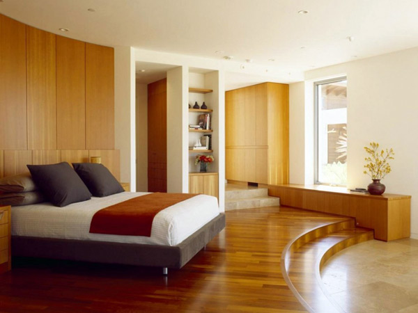 Camere-da-letto-moderne-parma