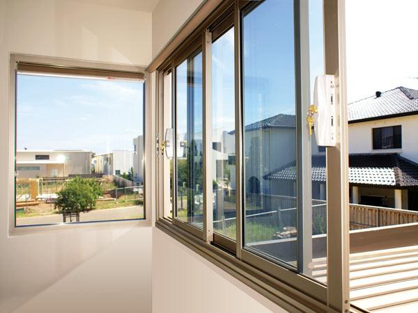 finestre in alluminio parma marina di massa taglio