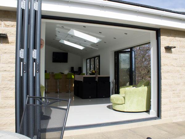 Offerte-finestre-a-risparmio-energetico-marina-di-massa