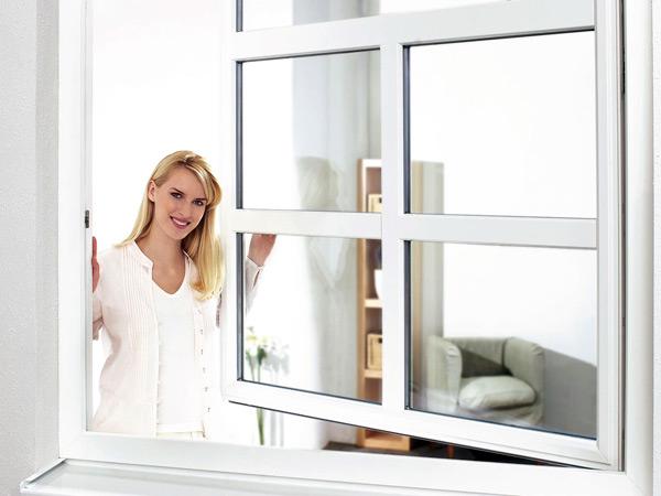 Prezzi-finestre-in-pvc-parma