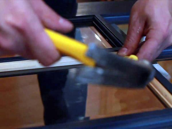 Restaurare-infissi-in-legno-parma