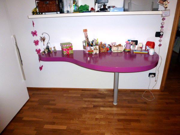 Tavoli-scrivanie-legno-massello-Parma-La-Spezia