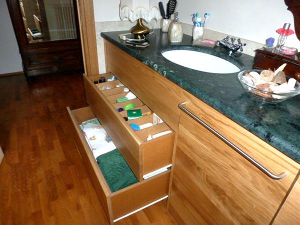 costruzione-top-lavelli-su-misura-Parma
