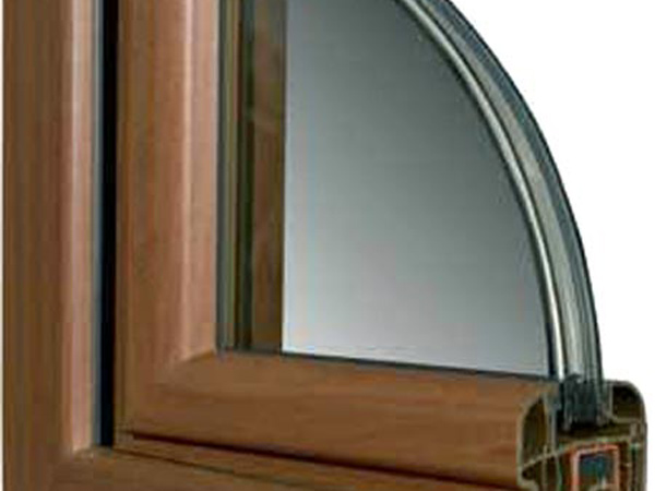 preventivi-vendita-finestre-in-pvc-La-Spezia