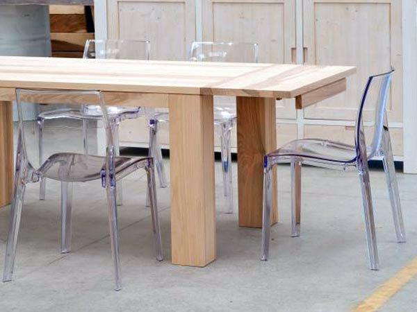prezzi-produzione-scrivanie-in-legno-su-misura-La-Spezia