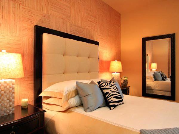 realizzazione-mobili-su-misura-per-camere-e-camerette-La-Spezia