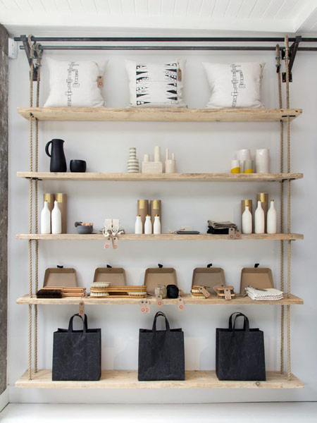 Banconi-per-negozi-Carpi