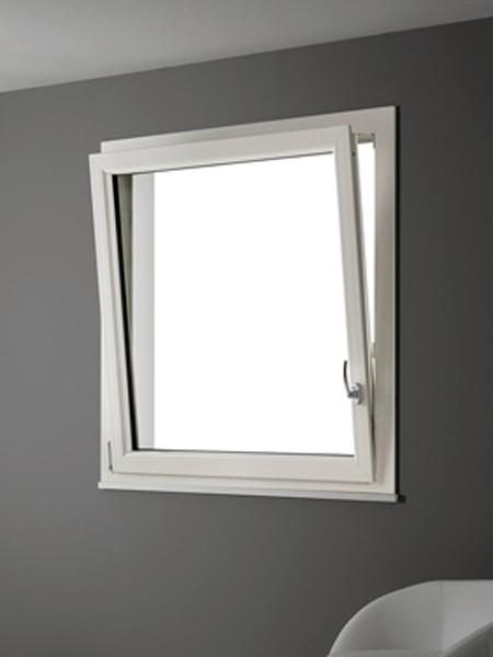 Sostituzione-finestre-in-pvc-vasistas-prezzi-carpi