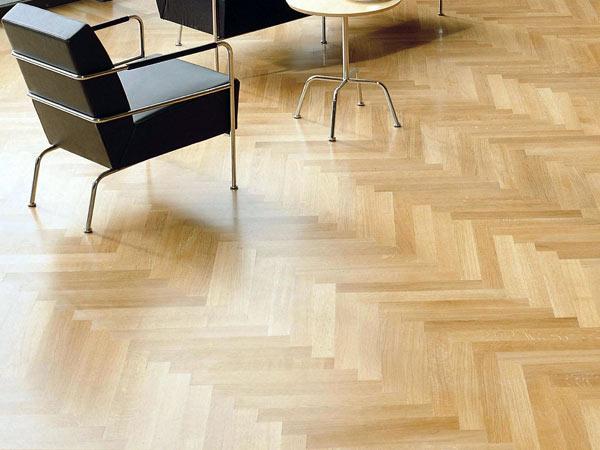 vendita-pavimenti-in-legno-esterni-carpi