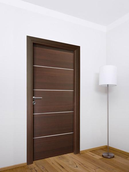 vendita-porte-interne-in-legno-massello-carpi