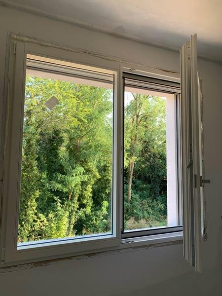 Preventivo-serramenti-in-legno-alluminio-la-spezia