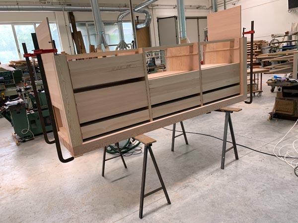 Produzione-armadio-a-muro-parma