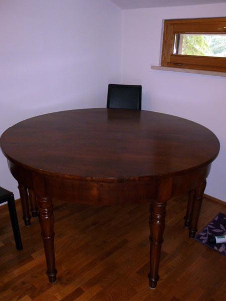 Restauro-mobili-la-spezia