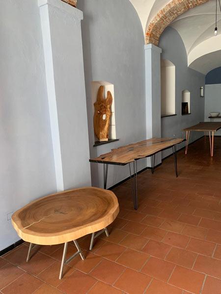Tavolino-da-salotto
