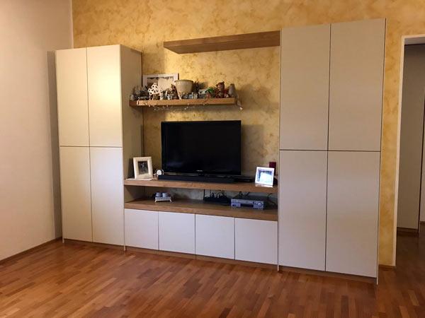 posa-e-realizzazione-pavimenti-in-legno-Parma