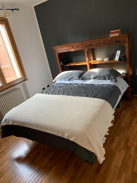 produzione-e-montaggio-camere-in-legno-La-Spezia