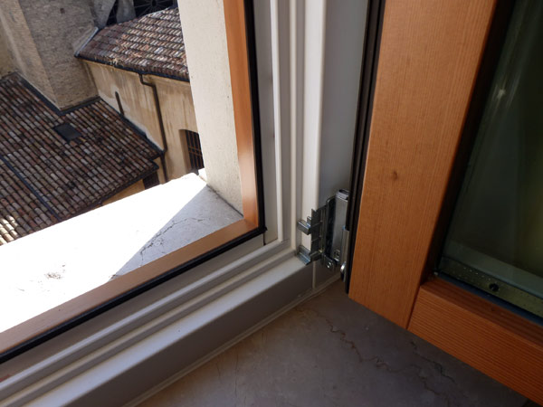 offerte-finestre-a-taglio-termico-Parma